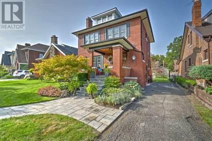 Single Family for sale in 271 ST. LOUIS, Windsor, Ontario, N8S2K2