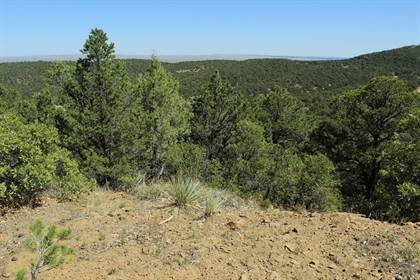 Lots And Land for sale in TBD Sunset Dr., Aguilar, CO, 81020