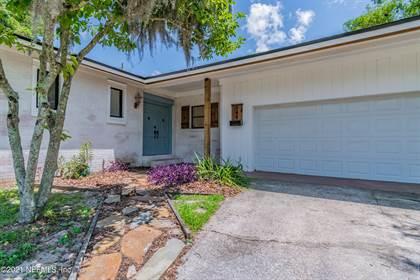 Residential for sale in 546 BAISDEN RD, Jacksonville, FL, 32218