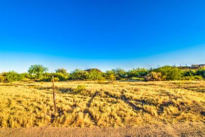Lots And Land for sale in 0 W Pinnacle Vista Road, Surprise, AZ, 85387