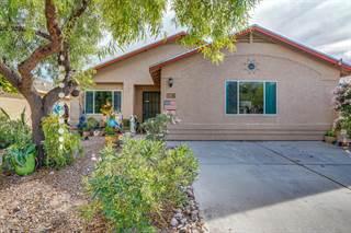 Photo of 7972 S Lennox Lane, Tucson, AZ