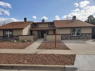 Residential Property for sale in 6885 GRANERO Drive, El Paso, TX, 79912