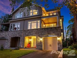 Residential Property for sale in 2842 Grandeur Avenue, Ottawa, Ontario