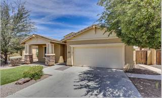 Single Family for sale in 3458 E Pinot Noir Avenue, Gilbert, AZ, 85298
