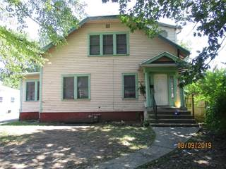 Single Family for sale in 3625 North Denny Street, Indianapolis, IN, 46218