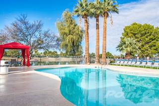 apartment for rent in aventerra at dobson ranch 2 bedroom mesa az - 2 Bedroom Apartments In Mesa Az
