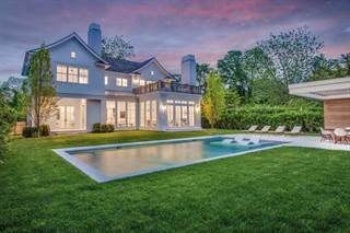 97 Dayton Lane, East Hampton, NY