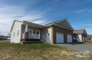 Residential Property for sale in 9 Hitachi Crescent, Island View Heights, New Brunswick