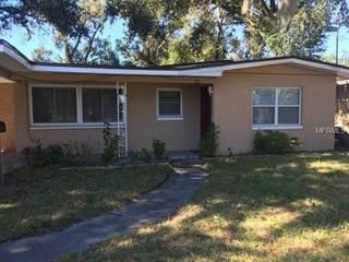 Single Family for sale in 224 N LAKELAND AVENUE, Orlando, FL, 32805