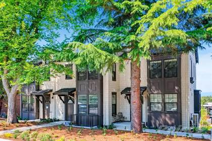 Multifamily for sale in 2130 10th Avenue West, Seattle, WA, 98119