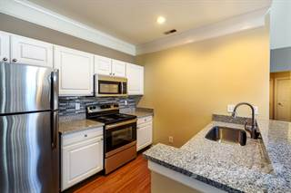 Apartment for rent in Christopher Wren - Kildare, Pine, PA, 15090
