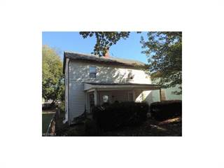 Single Family for sale in 319 St. Clair Ave Southwest, New Philadelphia, OH, 44663
