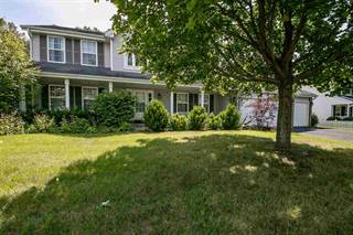 Single Family for sale in 6889 BUTTERFIELD, Cherry Valley, IL, 61016