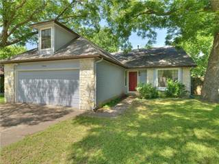 Single Family for sale in 9902 Briar Ridge DR, Austin, TX, 78748
