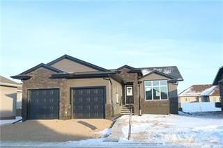Residential Property for sale in 16 Partridge COURT, Yorkton, Saskatchewan