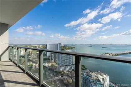 Residential Property for sale in 501 NE 31st St, Miami, FL, 33137