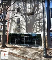 Comm/Ind for sale in 165 Peachtree Street SW, Atlanta, GA, 30303