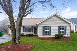 Single Family for sale in 833 Silver Court, Charlotte, NC, 28217