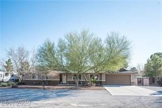 Single Family for sale in 4905 Ricky Road, Las Vegas, NV, 89130