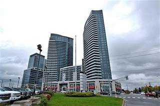 Condo for rent in 7161 Yonge St 1233, Markham, Ontario