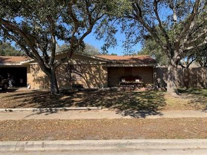 Residential Property for sale in 10662 Veda Dr, Corpus Christi, TX, 78410