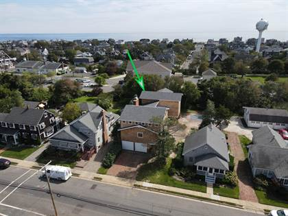 Residential Property for sale in 463 Club Drive, Bay Head, NJ, 08742