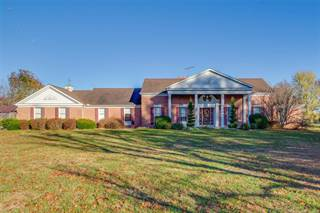 Single Family for sale in 110 Route 138, Benld, IL, 62009
