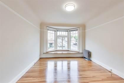 Apartment for rent in 3715 California Street, San Francisco, CA, 94118
