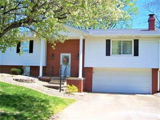 Single Family for sale in 903 Westlake Drive, Jerseyville, IL, 62052