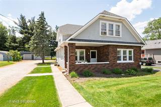 Multi-Family for sale in S210 Church Street, Winfield, IL, 60190