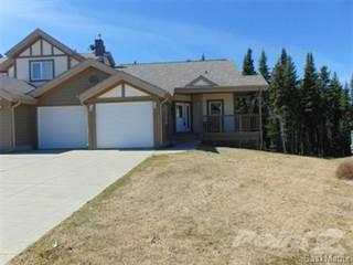 Other Real Estate for sale in 41 Eagle View Villas, Elk Ridge, Saskatchewan