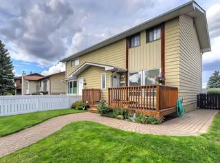 Single Family for sale in 128 Bergen RD NW, Calgary, Alberta