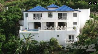 "Residential Property for sale in Dawn Beach ""Twin Palms"" Income earner, Upper Prince's Quarter, Sint Maarten"
