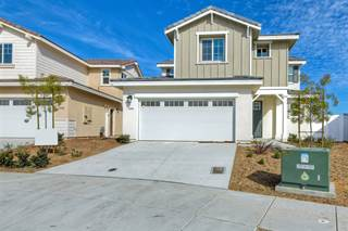 Single Family for sale in 7284 Wembley Street, San Diego, CA, 92120