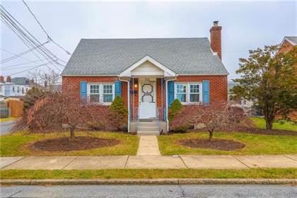 Residential Property for sale in 715 Fernwood Street, Bethlehem, PA, 18018
