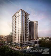 Apartment for rent in The Sutton, Atlanta, GA, 30305