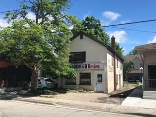 Retail Property for rent in 30 MAIN Street N, Waterdown, Ontario