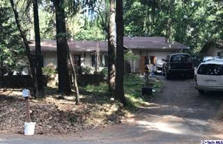 Single Family for sale in 5546 Sierra Springs Drive, Pollock Pines, CA, 95726