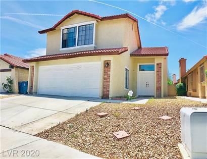 Residential Property for rent in 6505 Deadwood Road, Las Vegas, NV, 89108