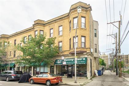 Apartment for rent in 1018-32 W Leland Ave., Chicago, IL, 60640