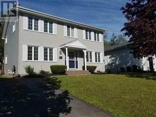 Single Family for sale in 32 Castle Hill Drive, Halifax, Nova Scotia, B3M3A5