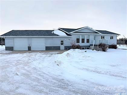 Residential Property for sale in 800 McKenzie STREET N, Outlook, Saskatchewan, S0L 2N0