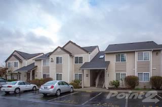 Condo for sale in 4226 Wintergreen Cir, Bellingham, WA, 98226