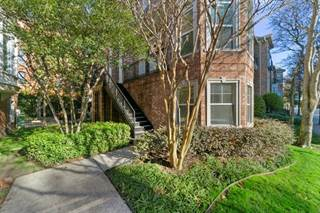 Townhouse for sale in 2215 Canton Street 113, Dallas, TX, 75201