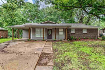 Residential Property for sale in 2376 HARAHAN RD, Pearl, MS, 39208