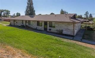Residential Property for sale in 1001 N Pittsburg, Spokane, WA, 99202