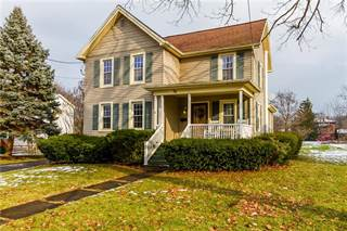 Single Family for sale in 32 Center Street, Waterloo, NY, 13165