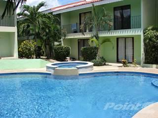 Residential Property for sale in Villa Riviera D No 05, Las Palmas Urbanisacion, Playas del Coco, Guanacaste, Costa Rica, Playas Del Coco, Guanacaste