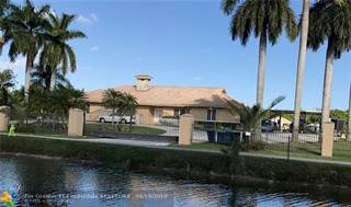 Single Family for sale in 4301 SW 139th Ave, Miramar, FL, 33027