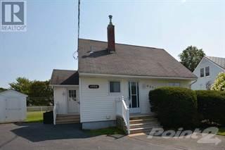 Single Family for sale in 6954 Ward Avenue, Halifax, Nova Scotia